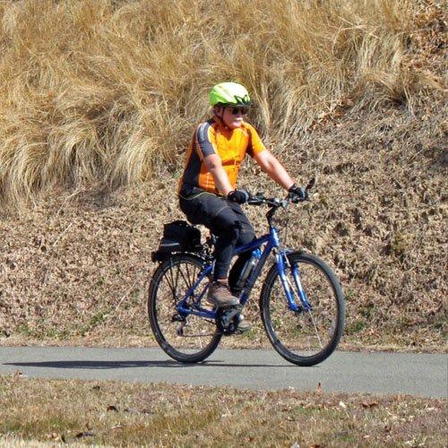 Fairfax Active Transportation Plan